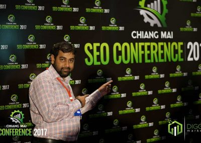 day-two-SEO-conference101