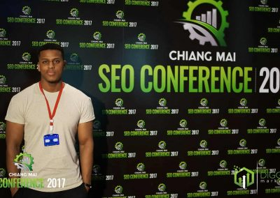 day-two-SEO-conference106