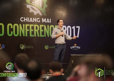 day-two-SEO-conference112
