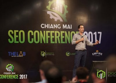 day-two-SEO-conference113