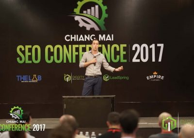 day-two-SEO-conference114