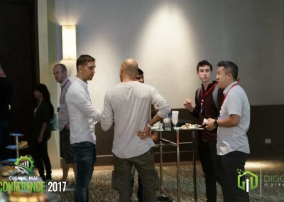 day-two-SEO-conference12