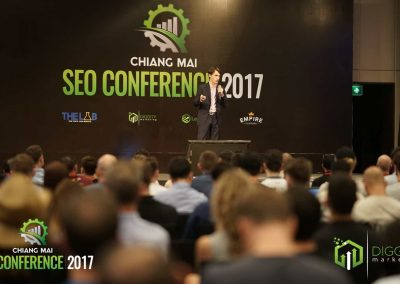 day-two-SEO-conference123