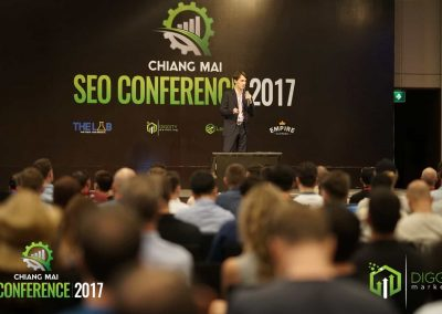 day-two-SEO-conference124