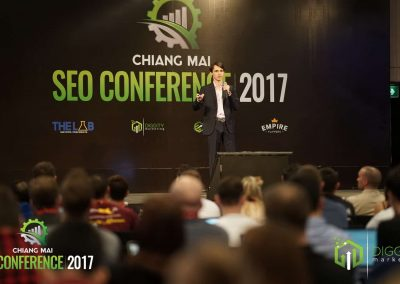 day-two-SEO-conference125