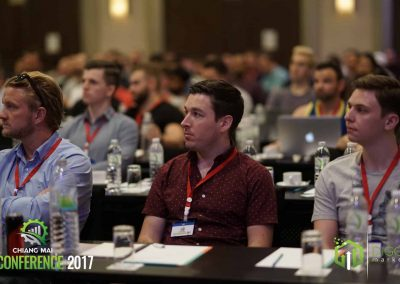 day-two-SEO-conference127