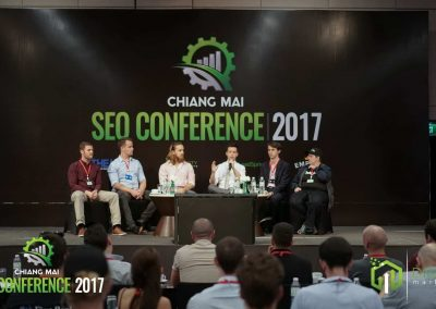 day-two-SEO-conference135