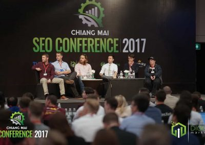 day-two-SEO-conference136