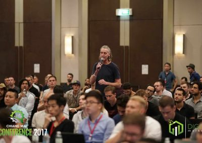 day-two-SEO-conference145