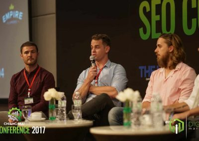 day-two-SEO-conference146