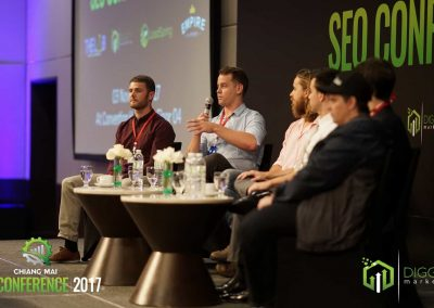 day-two-SEO-conference147