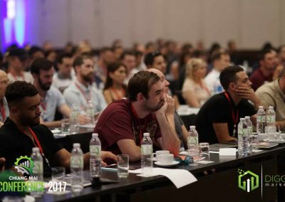 day-two-SEO-conference148