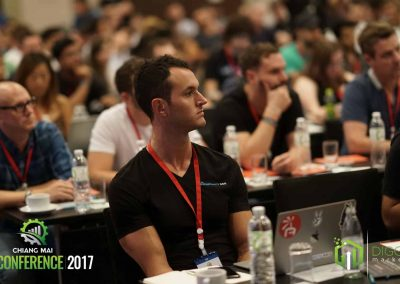 day-two-SEO-conference149