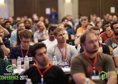 day-two-SEO-conference151