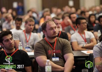 day-two-SEO-conference152
