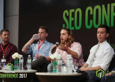 day-two-SEO-conference155