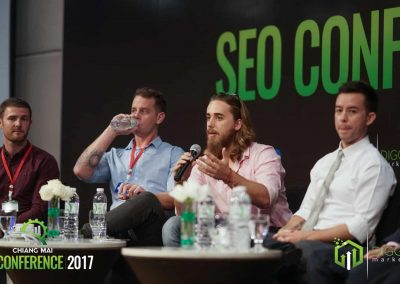 day-two-SEO-conference156