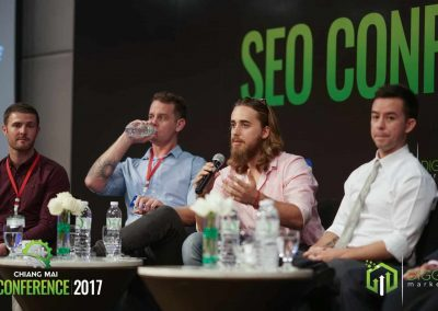 day-two-SEO-conference157