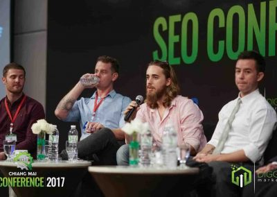 day-two-SEO-conference158