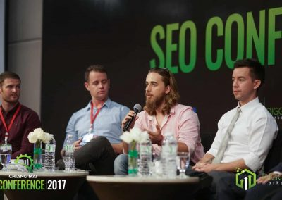 day-two-SEO-conference159