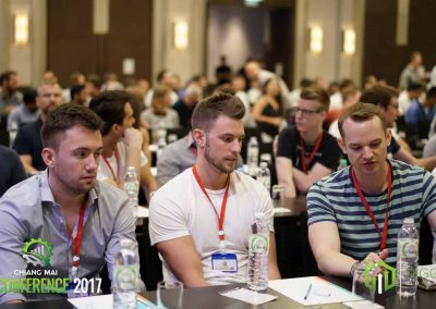 day-two-SEO-conference17