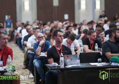 day-two-SEO-conference171