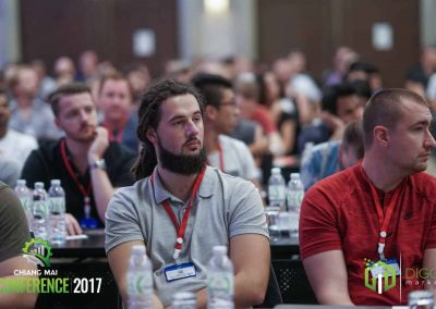 day-two-SEO-conference172