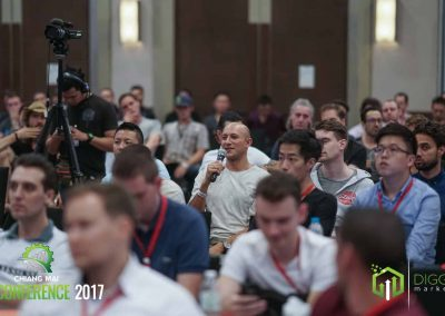 day-two-SEO-conference176