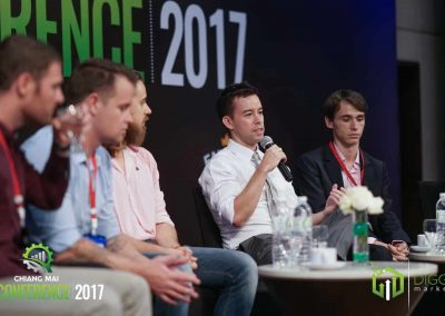 day-two-SEO-conference177