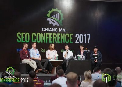 day-two-SEO-conference180