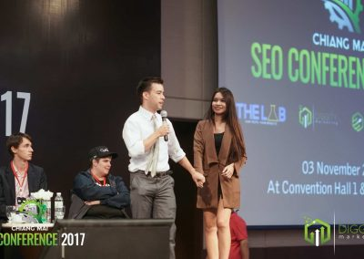 day-two-SEO-conference187