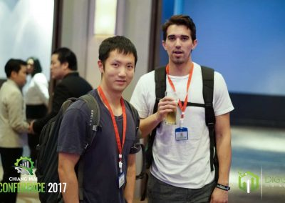 day-two-SEO-conference208