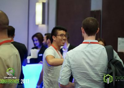 day-two-SEO-conference209