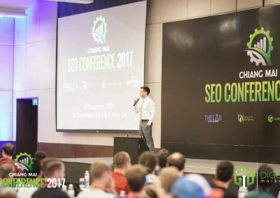 day-two-SEO-conference21