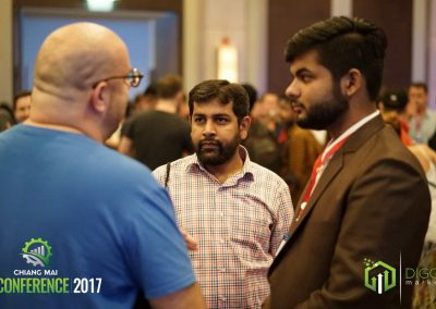 day-two-SEO-conference222