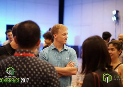 day-two-SEO-conference223