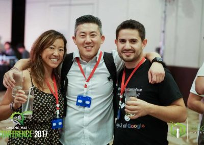 day-two-SEO-conference224