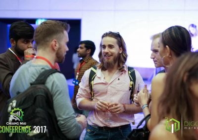 day-two-SEO-conference226