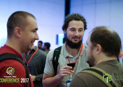 day-two-SEO-conference227