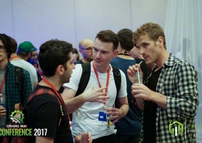 day-two-SEO-conference231
