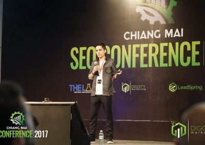 day-two-SEO-conference30