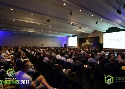 day-two-SEO-conference31