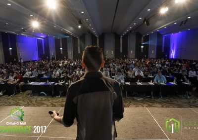day-two-SEO-conference33
