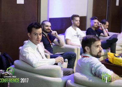 day-two-SEO-conference35