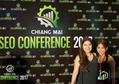 day-two-SEO-conference4