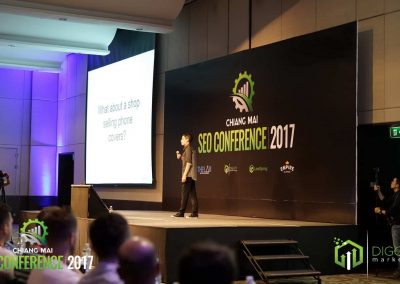 day-two-SEO-conference41