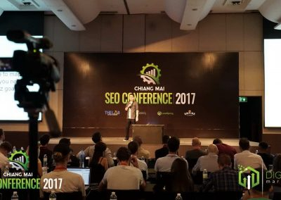 day-two-SEO-conference44
