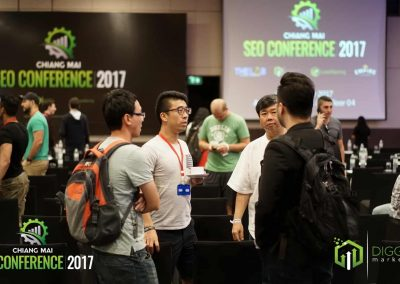 day-two-SEO-conference49