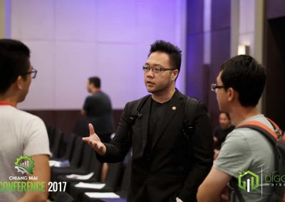 day-two-SEO-conference52