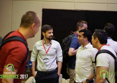 day-two-SEO-conference54